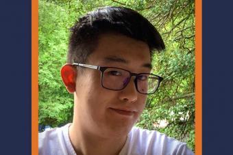 Sihang Liu's image