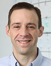 Kevin Skadron